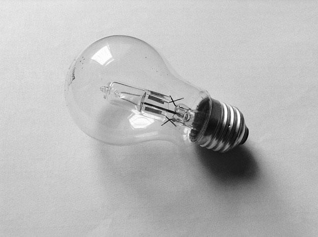 Jaki rodzaj oświetlenia wybrać?