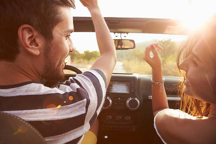 Czy leasing samochodu stworzony jest dla każdego?