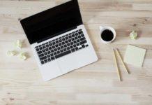 Dlaczego warto współpracować z influencerami?