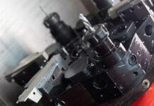 Jak zoptymalizować produkcję stosując automatykę przemysłową