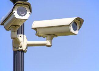 Jak zabezpieczyć dom przed włamywaczami