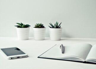 Jak kupować artykuły biurowe