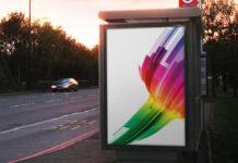 Reklama twojego małego biznesu w Ostrowie Wielkopolskim