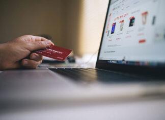 Jak zwiększyć szanse na sukces w sprzedaży internetowej
