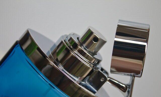Ciesz się wyjątkowym zapachem niezwykłych perfum